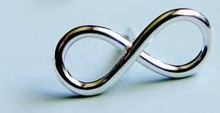 Infinit Symbol