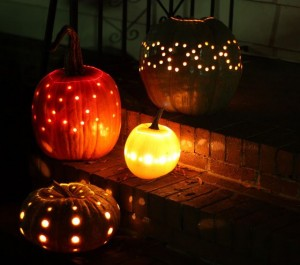 Phttp://www.17apart.com/2011/10/how-to-drilling-pumpkins.html