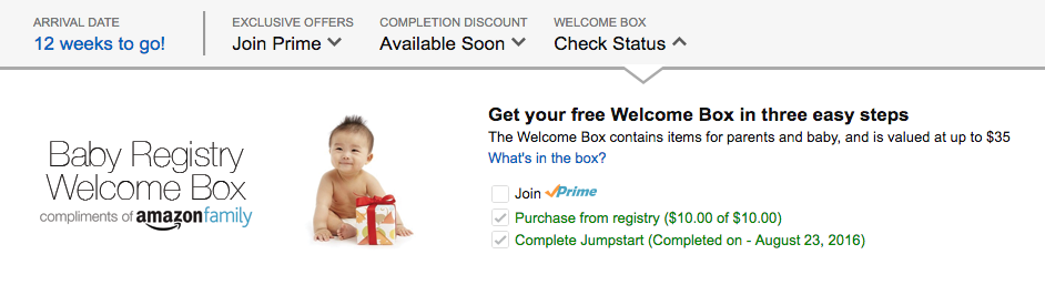 99_dollars_for_free_welcome_box_amazon